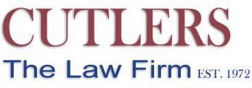 Image result for cutlers the law firm the entrance